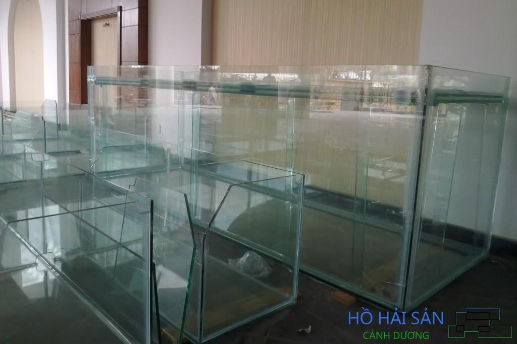 be-hai-san-nha-hang-thuong-uyen (4)