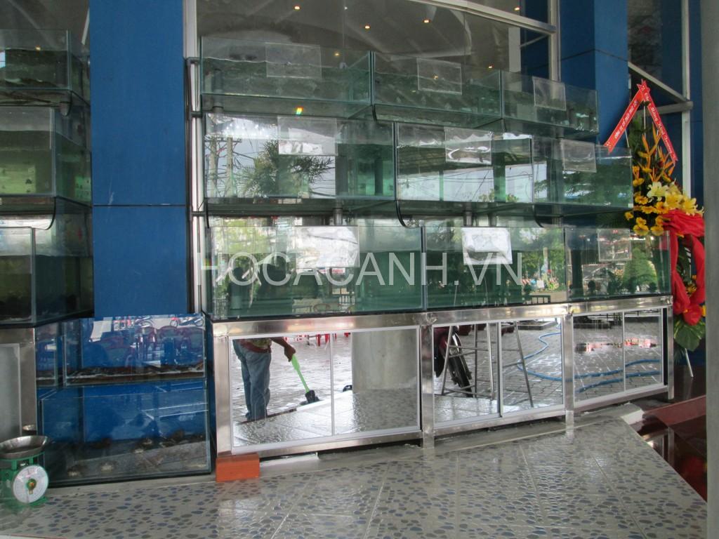 dan-hai-san-nha-hang-dori (8)